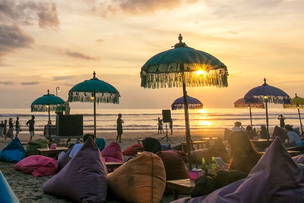cheap last minute holidays, cheap holiday destinations, cheap holidays 2019, cheap beach holidays