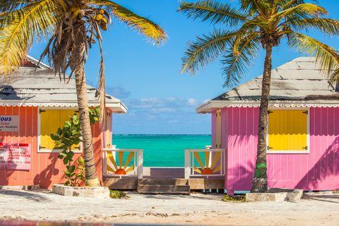 Cheap holiday destinations - Cheap holidays