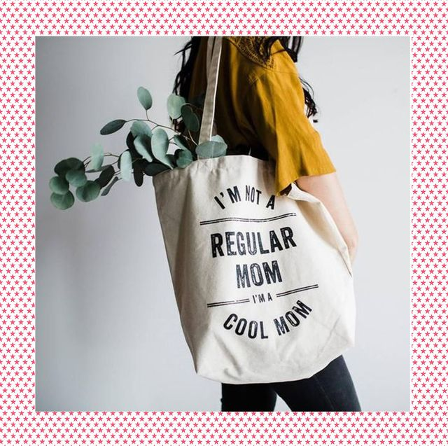 gift cheap mothers day index