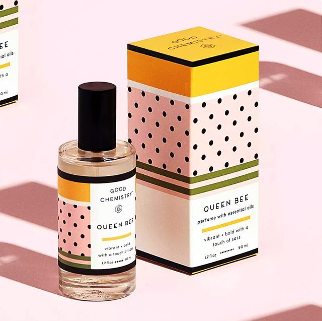 cheap perfume best 2019