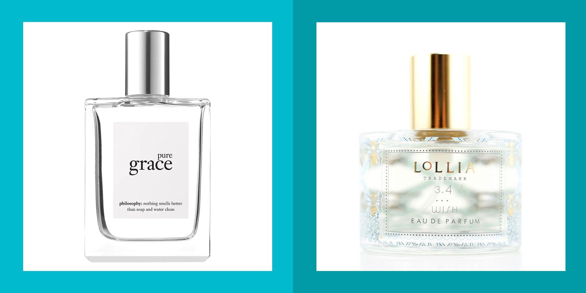 Die besten billigen Parfums, die $ 55 oder weniger sind