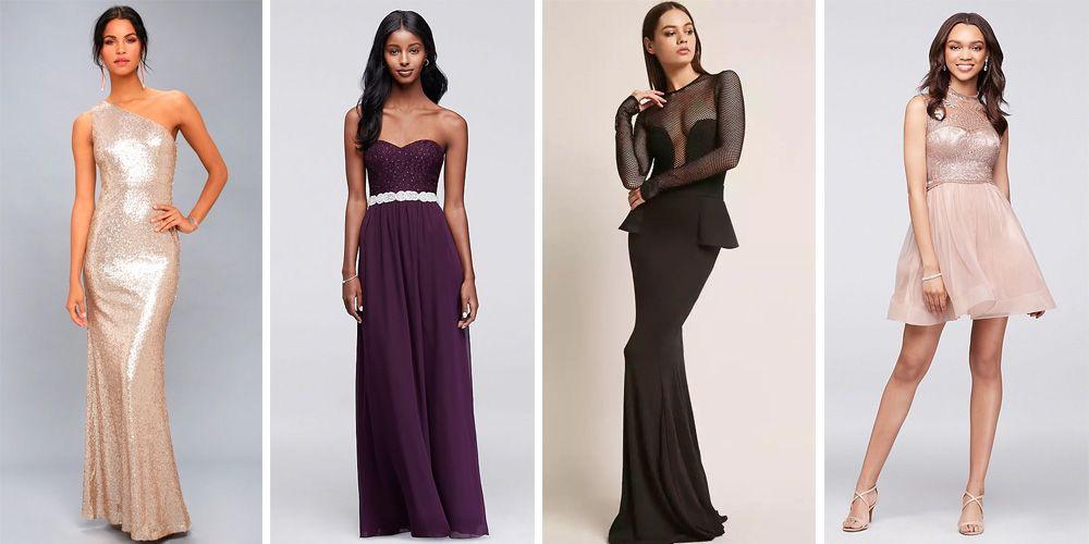 Discount evening dresses in dallas tx