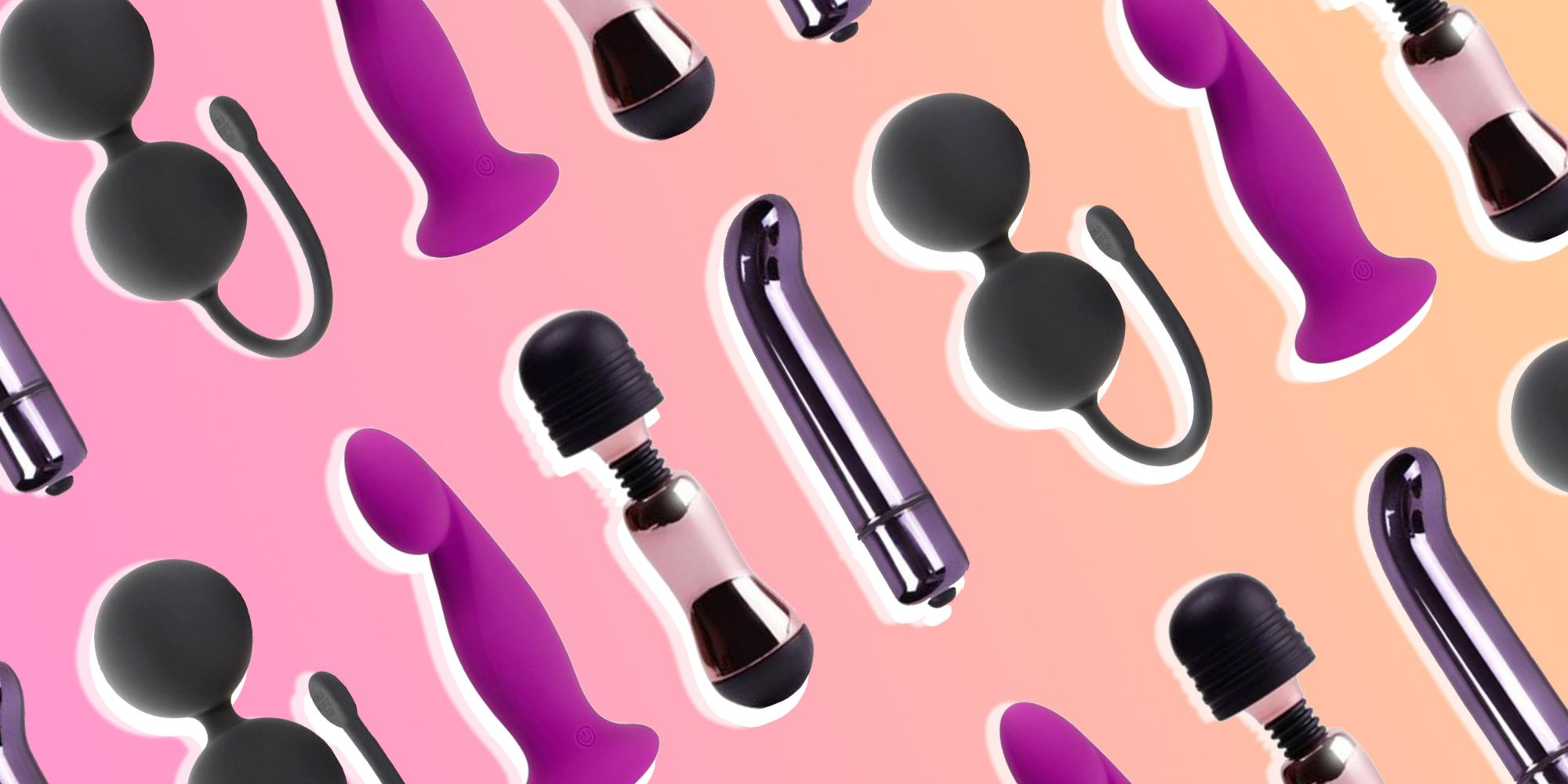 30 of the best cheap sex toys that are actually incredible