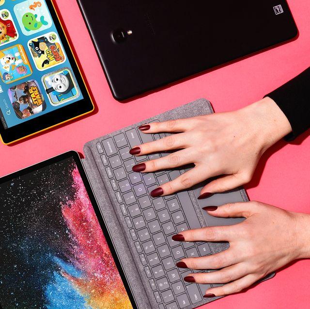 cheap budget tablets best 2019