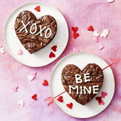 cheap valentines day date ideas - desserts
