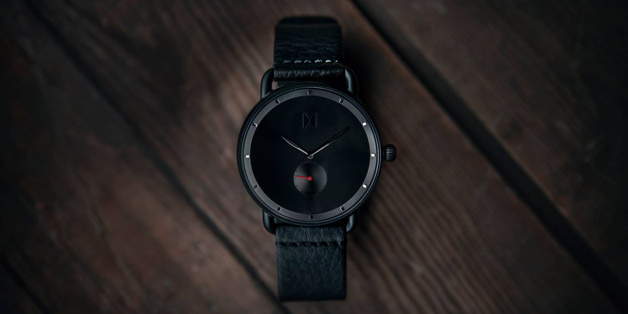 8 Stylish Watches Under $300 That Don't Look Cheap