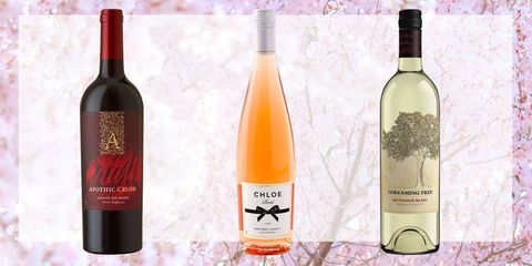 15 Good Wine Picks Under Best Inexpensive