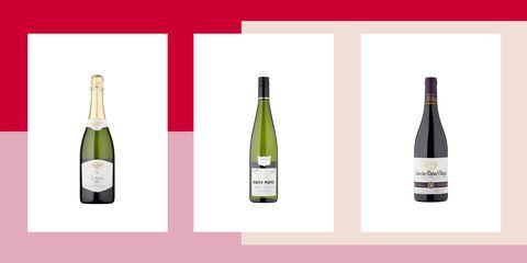 Bottle, Glass bottle, Wine bottle, Drink, Alcohol, Alcoholic beverage, Wine, Product, Champagne, Label,