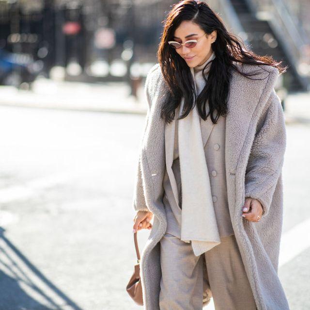 high street winter coats