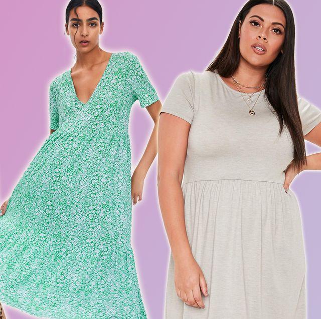 72f086f81 20 cheap summer dresses - best summer dresses under £20