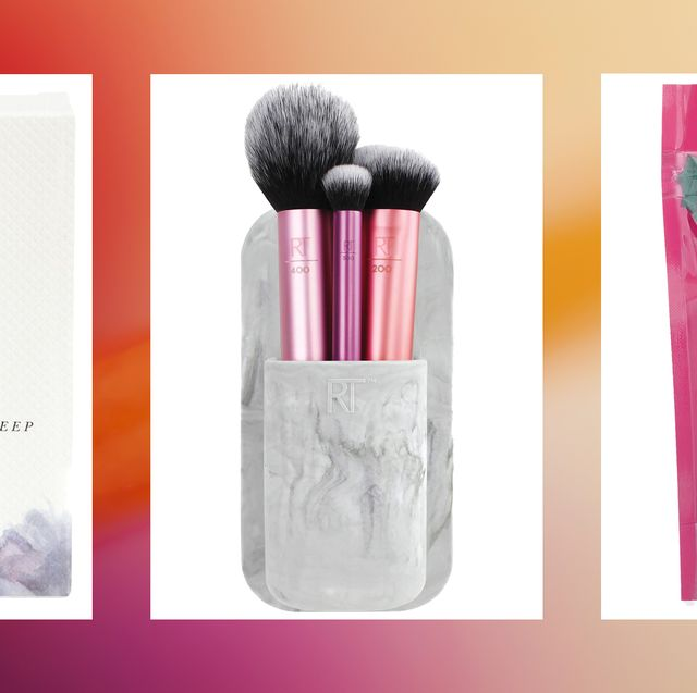 Christmas Beauty.Christmas Beauty Gifts Under 10 Cheap Stocking Fillers