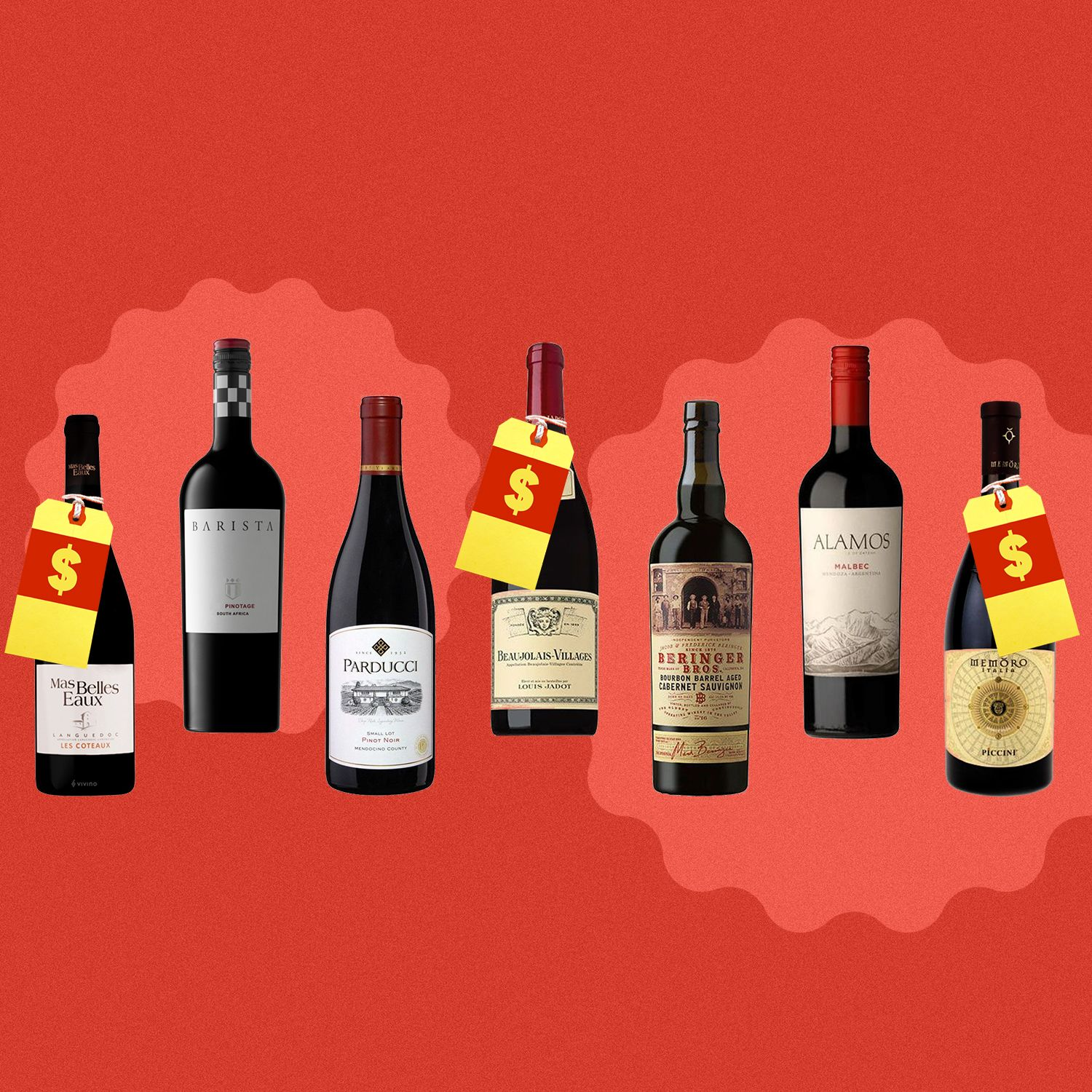 25 Best Cheap Wines Top Inexpensive Wine Brands,What 50p Coins Are Worth Money