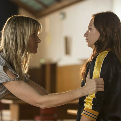 ITV's hit drama Cheat reaches its tense conclusion – but viewers