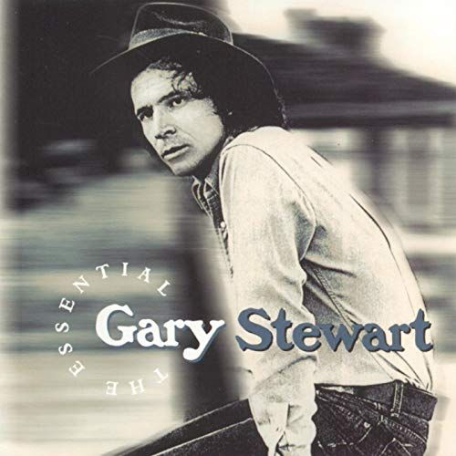 cheating songs gary stewart