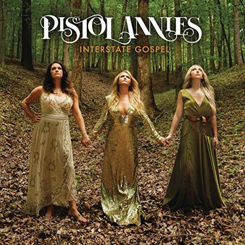 cheating songs pistol annies