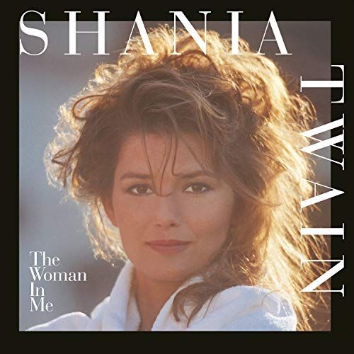 cheating songs shania twain