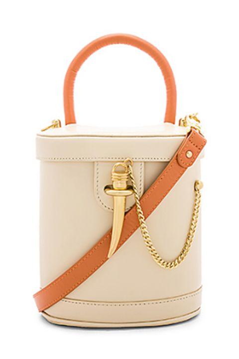 Revolve Designer Bags