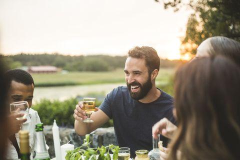 razones dejar alcohol, alcohol