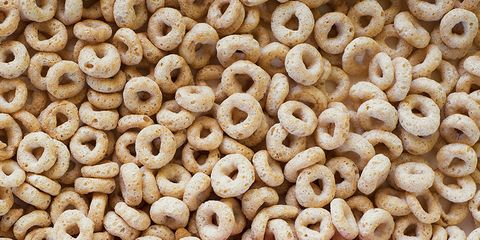 Why your Cheerios are about to taste different forever