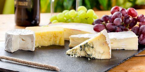 Food, Fruit, Ingredient, Natural foods, Produce, Cheese, Vegan nutrition, Seedless fruit, Cuisine, Whole food,