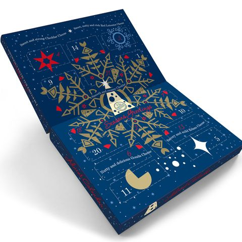font, book cover,