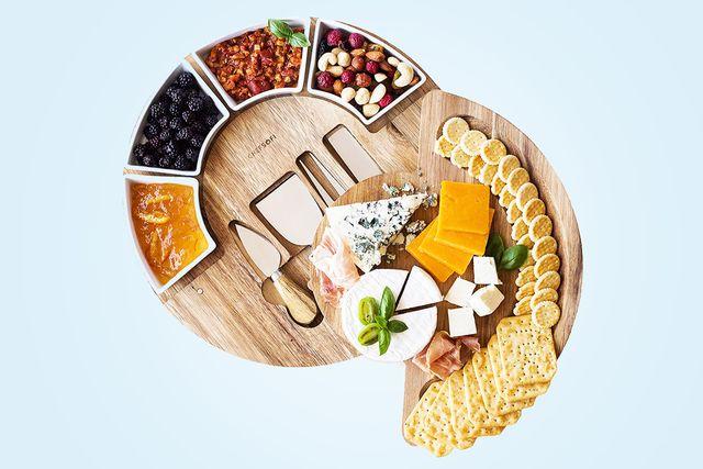 cheese board sale