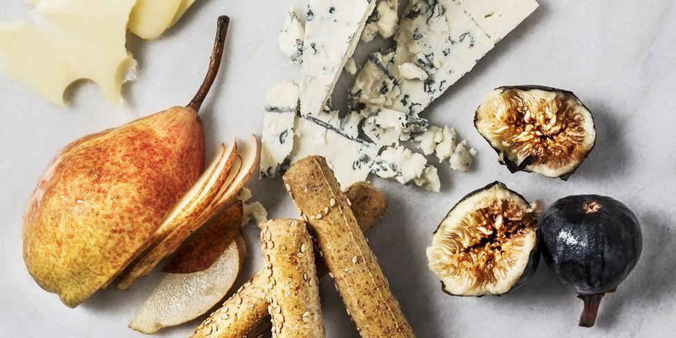 10 zinc-rich foods that belong in your diet