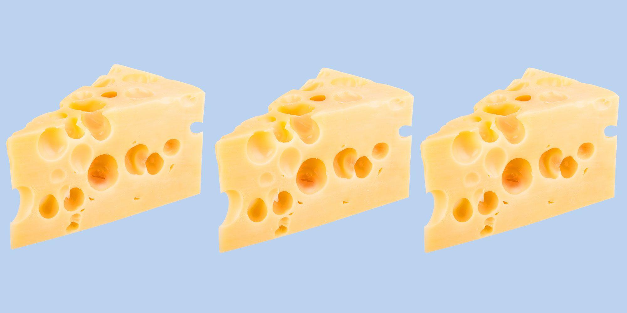 cheese, dairy