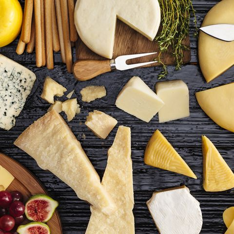 Cheese, Food, Cheddar cheese, Ingredient, Brie, Cuisine, Dairy, Dish, Swiss cheese, Vegan nutrition,