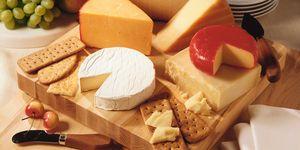 hekel-aan-kaas
