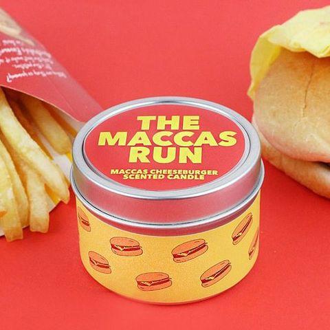 Junk food, Food, Fast food, Ingredient, Dish, Cuisine, Fried food, Kids' meal, Snack, French fries,