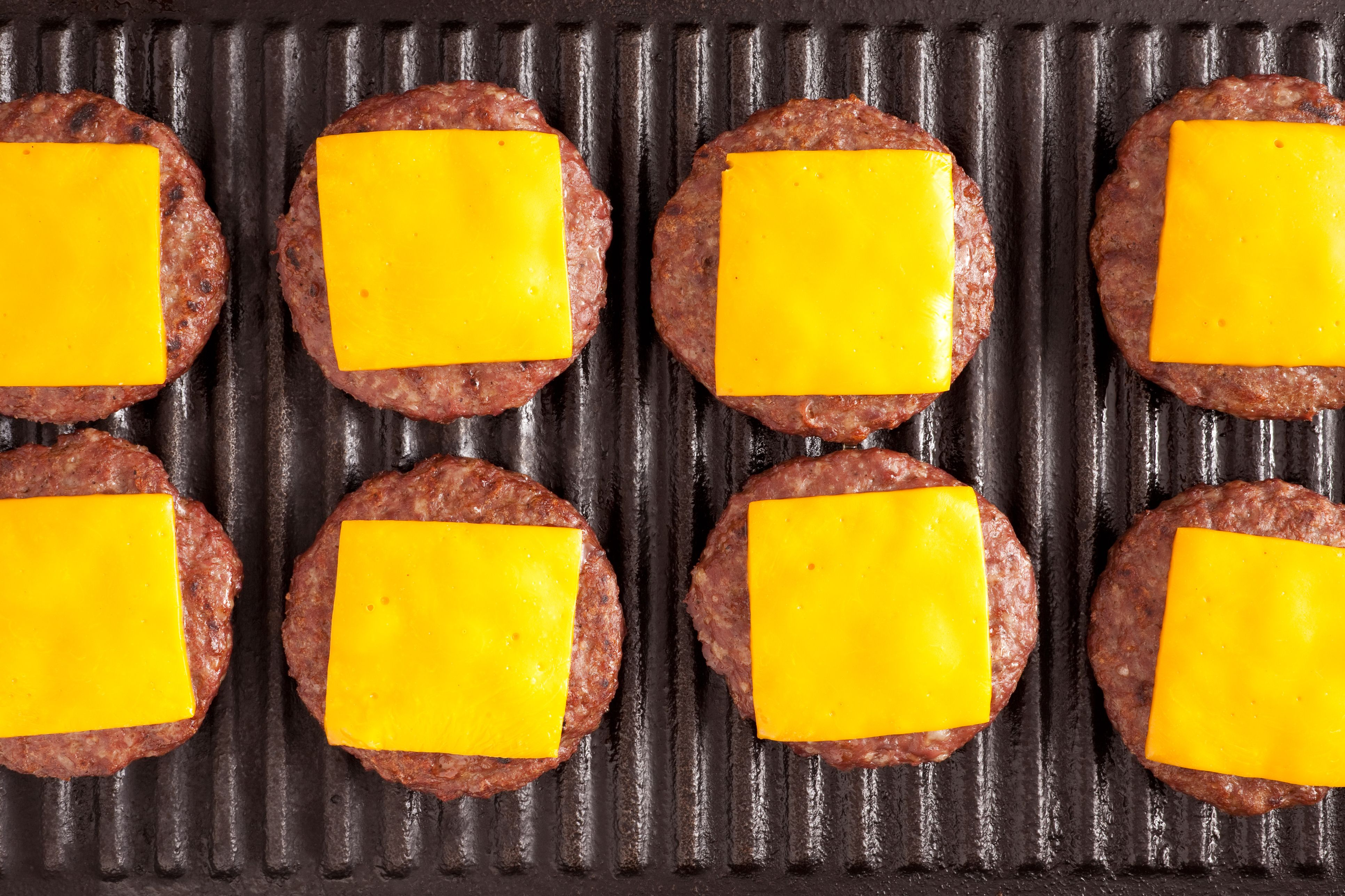 ¿cuál es la diferencia entre la dieta cetosis y la dieta atkins?