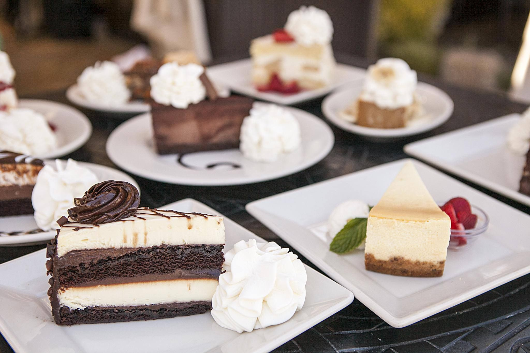 Coupons for Stores Related to juniorscheesecake.com