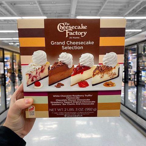 Frozen dessert, Ice cream, Gelato, Food, Soft Serve Ice Creams, Bakery, Dessert, Advertising, Frozen yogurt, Cuisine,
