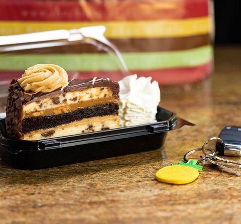 Food, Dish, Cuisine, Dessert, Ingredient, Baked goods, Finger food, Chocolate, Frozen dessert, Sweetness,