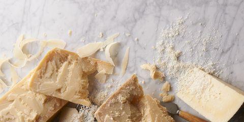 Ingredient, Food, Flour, Cuisine, Powder, Beige, Bread flour, All-purpose flour, Recipe, Wheat flour,