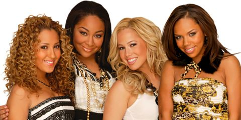 cheetah girls 1 movie cast
