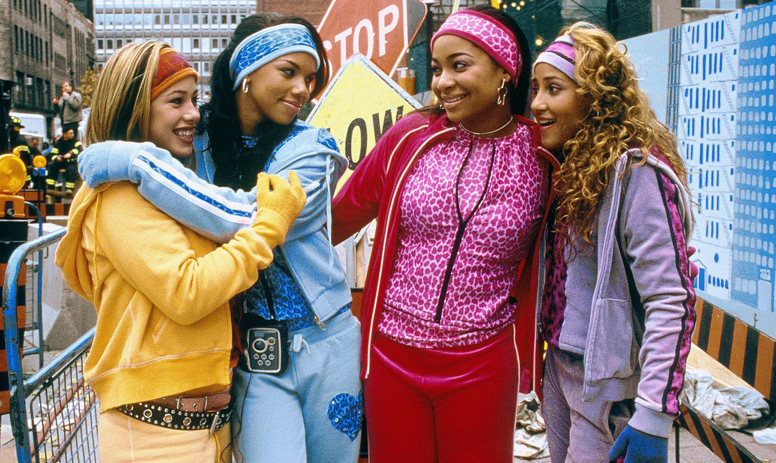 cheetah-girls-1585753394.jpg