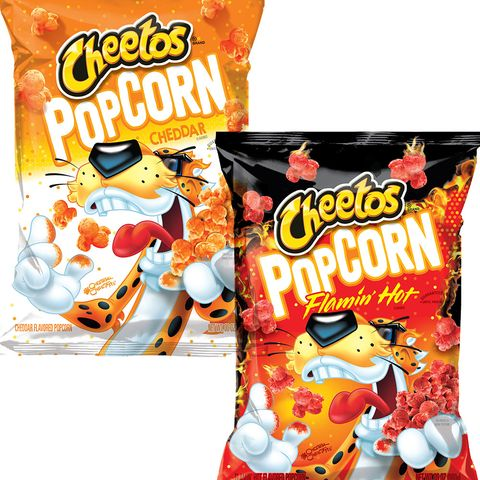 Junk food, Snack, Breakfast cereal, Food, Confectionery, Candy corn, Vegetarian food, Cuisine, Marshmallow, Potato chip,