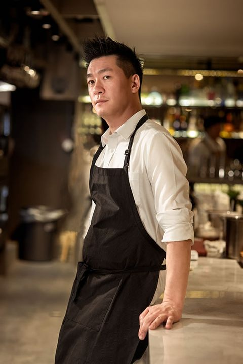 Waiting staff, Formal wear, Chef, Cook,