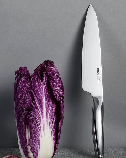 hast knife