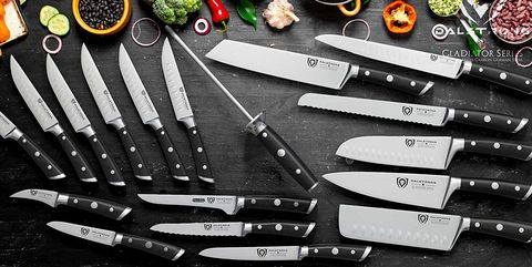 Knife, Scissors, Cutting tool, Tool, Tableware, Kitchen knife, Cutlery, Blade, Metalworking hand tool, Utility knife,