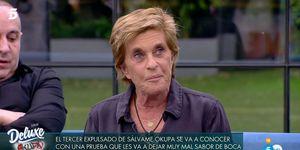 Chelo García-Cortés