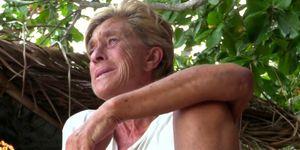 Chelo quiere hablar con su esposa para pedirle explicaciones por su negativa a ir a Honduras