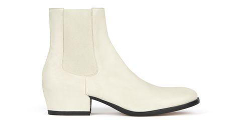 aa48e3d56fd8 Chelsea boots  tornando di moda gli stivaletti da uomo resi iconici ...