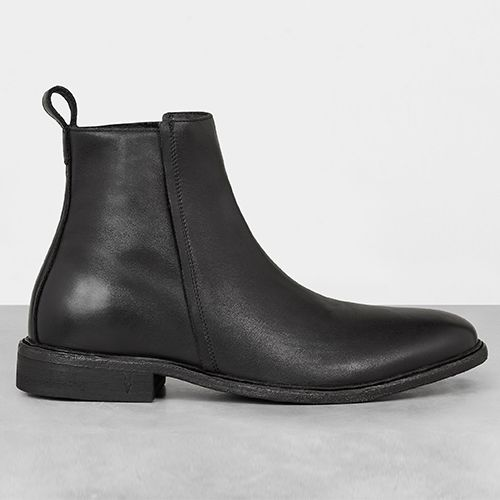 9 Best Chelsea Boots for Men Men's Chelsea Boots for Fall 2018