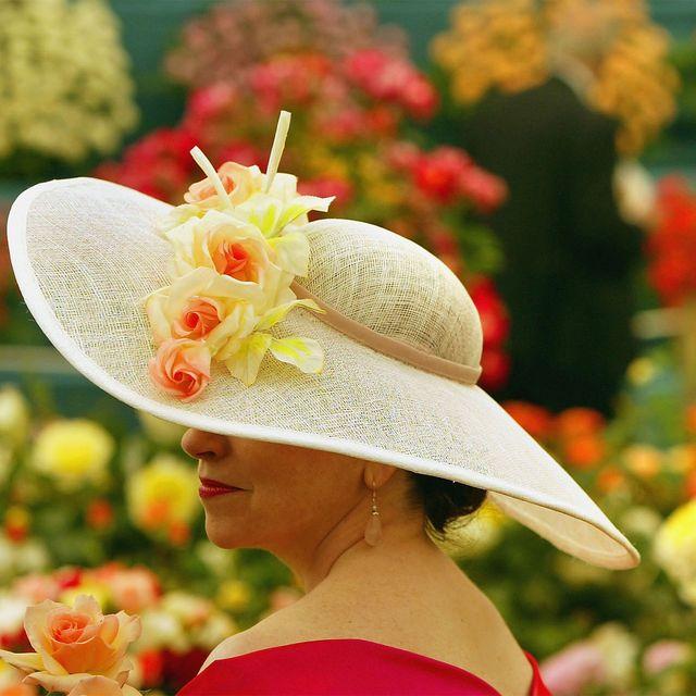 chelsea flower show 2021