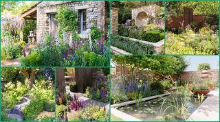 10 Top Gardening Apps To Download Now Best Gardening Apps