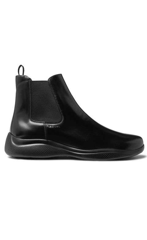 chelsea boots men - best chelsea boots for men