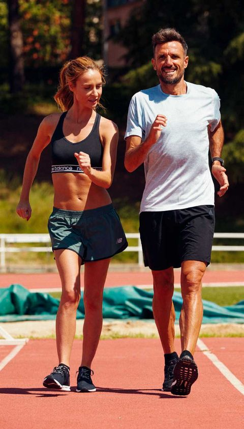 Sports, Athlete, Athletics, Recreation, Individual sports, Running, Exercise, Track and field athletics, Muscle, Competition,